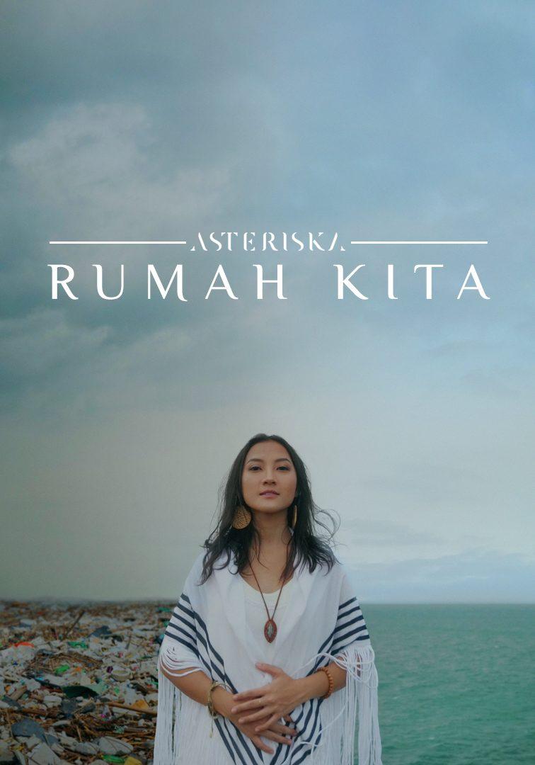 COVER EP RUMAH KITA